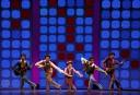 Motown, sa musique, son histoire
