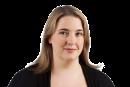 Laura-Julie Perreault | Casques blancs: la victoire en coulisse du Canada