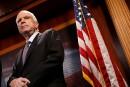 Nouvel échec des républicains pour réformer Obamacare