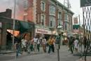 <em>Detroit</em>: cinq jours d'enfer sur la 12e Rue