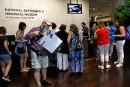 Le musée du 11-Septembre franchit le cap des 10millions de visiteurs