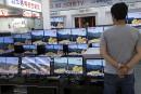 Washington et Séoul réagissent à un nouveau tir nord-coréen
