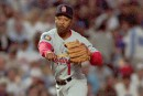 Ozzie Smith rend hommage à Tim Raines
