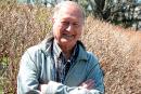 Maurice Filion s'éteint à 85 ans