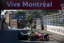 Formule E: Lucas Di Grassi couronné champion du monde à Montréal