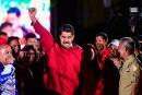 Le Venezuela divisé, nouvelles manifestations attendues