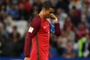 Cristiano Ronaldo entendu pour une présumée fraude fiscale