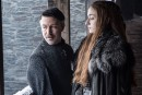 Script inédit de «Game of Thrones» piraté chez HBO