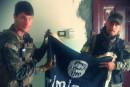 Un Montréalais parti combattre l'EI arrêté en Irak