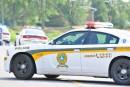 Meurtre à Mont-Saint-Hilaire: la victime identifiée