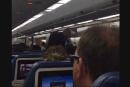 Passagers plus de cinq heures dans un avion: Air Transat s'explique