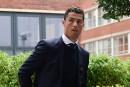 Selon Cristiano Ronaldo, son «génie» dérange