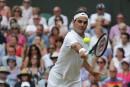Coupe Rogers: Roger Federer confirme sa présence à Montréal