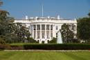 Trump aurait qualifié la Maison-Blanche de «vrai trou»