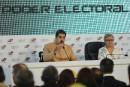 Venezuela: Maduro tenu «responsable» du bien-être des opposants arrêtés