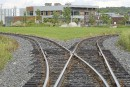 Voie de contournement : Frontenac veut le tracé alternatif