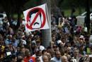Venezuela: l'opposition repousse à jeudi sa manifestation