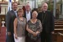 L'église de Montebello sera restaurée