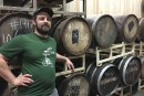 La fermentation spontanée, prochaine identité du Québec