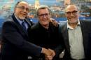 Cimetière musulman à Québec: c'est réglé