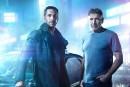 Blade Runner 2049 dans unfestival? Oubliez ça!