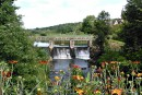Considéré comme l'un des plus beaux villages au Québec, Knowlton,... | 4 août 2017