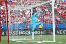 Place à la reprise vidéo dans la MLS