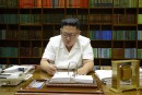 L'ONU adopte de nouvelles sanctions sévères contre la Corée du Nord