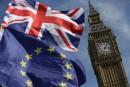 Brexit: une ex-responsable de Cambridge Analytica évoque l'utilisation abusive de données