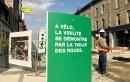 Les quartiers du canal: déviation artistique dans Saint-Henri