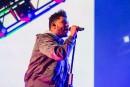 The Weeknd: les zones d'ombre de la fête