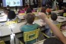 Créer un ordre des enseignants, un «véritable panier de crabes»