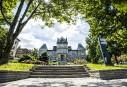 Hôtel de ville de SherbrookeL'hôtel de ville de Sherbrooke présente... | 7 août 2017