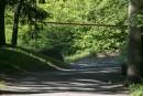 Agression sur le mont Royal: le suspect devrait être accusé de tentative de meurtre