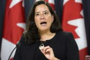 Taux d'alcoolémie: Ottawa veut passer à 0,05