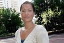 Enquête sur les femmes autochtones: une autre démission