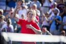 Coupe Rogers: le Canadien Shapovalov au deuxième tour