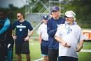 Argonauts c. Alouettes: les vétérans s'attendent à un match «spécial»