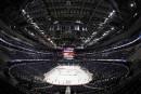 Le Verizon Center de Washington est rebaptisé le Capital One Arena
