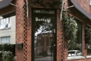 Le Battuto parmi les meilleurs nouveaux restos au Canada