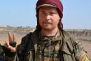 Le Montréalais détenu en Irak a été libéré