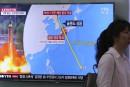 La Corée du Nordprécise son plan d'attaque sur Guam