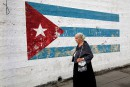 Un diplomate canadien soigné pour perte d'audition à Cuba