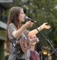 Musique, bouffe et bière sont à l'honneur à Limoilove.... | 10 août 2017