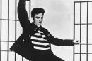 Elvis: un rendez-vous manqué avec le cinéma