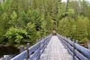 Pèlerinage nature dans Lanaudière