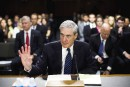 Les conséquences de l'élargissement de l'enquête de Robert Mueller