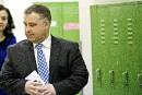 Français: performance «insatisfaisante» des futurs profs, selonle ministre Proulx