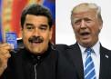 Trump menace la stabilité de l'Amérique latine, dénonce Maduro