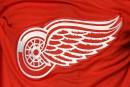 Les Red Wings dénoncent l'utilisation de leur logo par des suprémacistes